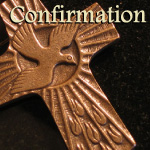 Confirmation Gift Ideas
