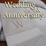 Wedding Anniversay Gift Ideas